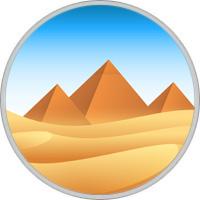 Ägyptisches Horoskop
