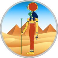 Ägyptisches Horoskop Sakhmet