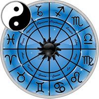 Chinesisches Horoskop gestern