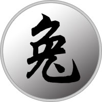 Chinesisches Horoskop Hase heute