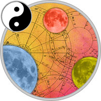 Chinesisches Horoskop heute