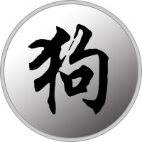 Chinesisches Horoskop Hund heute