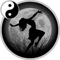 Chinesisches Monatshoroskop