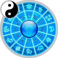Chinesisches Horoskop morgen