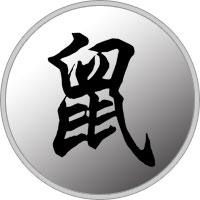 Chinesisches Horoskop Ratte heute