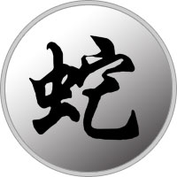 Chinesisches Horoskop 2018 Schlange