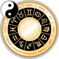 Chinesisches Wohenhoroskop