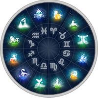 Horoskop Geburtstag