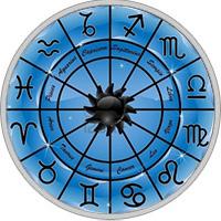Horoskop gestern
