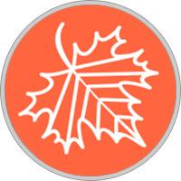 Keltisches Baumhoroskop Ahorn