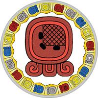 Maya Horoskop Schlange