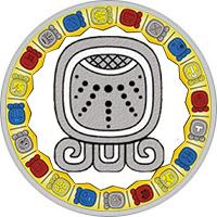 Maya Horoskop Jaguar