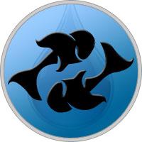 Monatshoroskop Fische