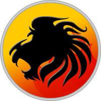 Monatshoroskop Löwe