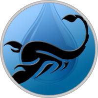 Monatshoroskop Skorpion