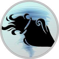 Monatshoroskop Wassermann