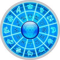 Horoskop morgen