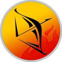 Horoskop Schütze