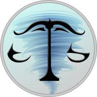 Horoskop Waage