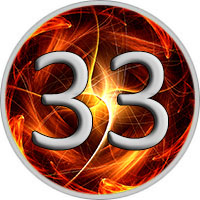 Число Жизненного Пути: 33