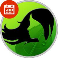 Sternzeichen Jungfrau Datum