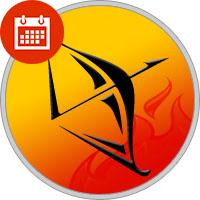 Schütze Sternzeichen Datum