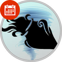 Wassermann Datum