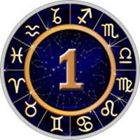 Erstes Haus in der Astrologie