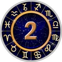 Zweites Haus in der Astrologie