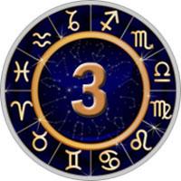 Drittes Haus in der Astrologie