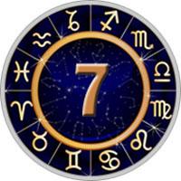 Siebtes Haus in der Astrologie