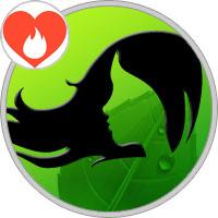 Horoskop: DAS macht dich beim Flirten attraktiv - laut Sternzeichen!