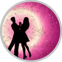 Sternzeichen Partner
