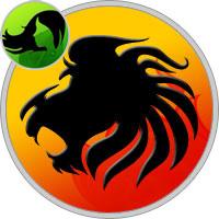 Löwe und Jungfrau Partner