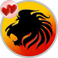 Löwe Partner