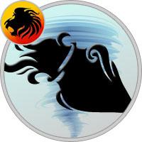 Wassermann und Löwe Partner