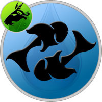 Fische und Steinbock Partner