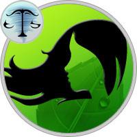 Jungfrau und Waage Partner