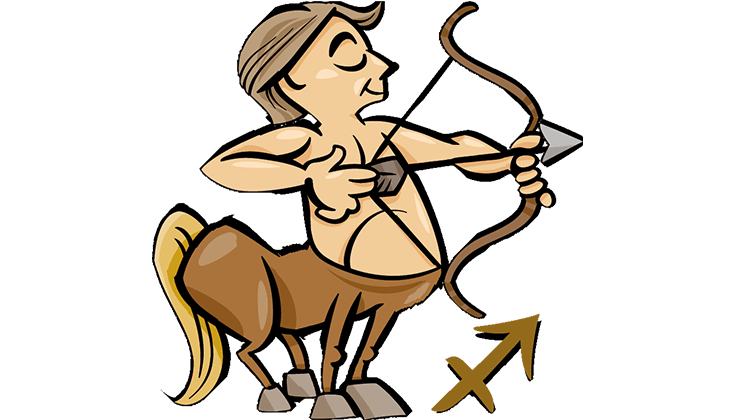 Schütze Partner Horoskop
