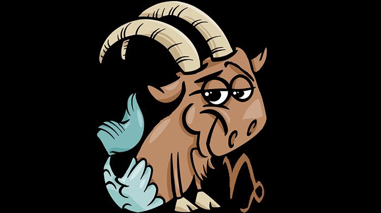 Steinbock Partner Horoskop