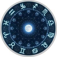 Aszendent im Astrologie