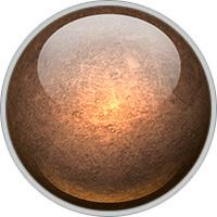 Merkur im Astrologie