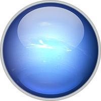 Neptun im Astrologie
