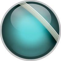 Uranus im Astrologie