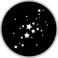 Sternzeichen Sternbilder