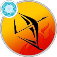 Sagittarius Birthstone