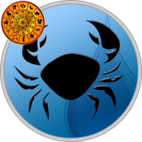 Cancer — Combined Horoscope