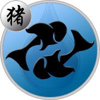 Рыбы Кабан