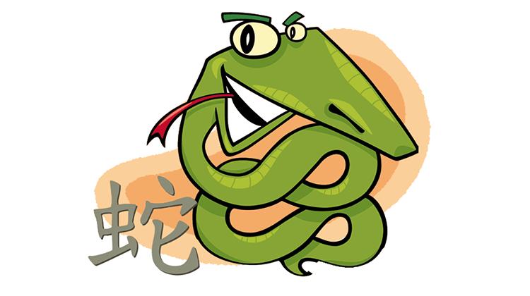 Змея Совместимость по Китайскому Гороскопу