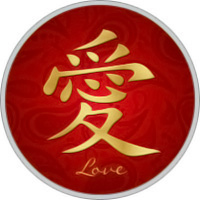 Chinese Zodiac Love